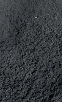 http://nathalievanheule.be/files/gimgs/th-87_87_78black-dust-kl.jpg